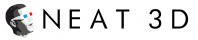 Logo of Neat 3D